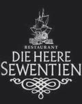 Logo Die Heere Sewentien