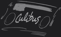 Culibus